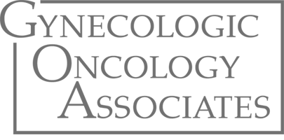 Gynecologic Oncology Associates Orange County Oncology Physicians
