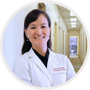 Gynecologic Oncology Associates – Orange County Oncology Physicians